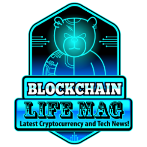 Blockchain Life Mag - Latest cryptocurrency and tech news and SEO guides and strategies!