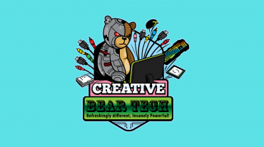 Search Engine Scraper by Creative Bear Tech Tutorial