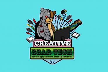 Search Engine Scraper by Creative Bear Tech Tutorial