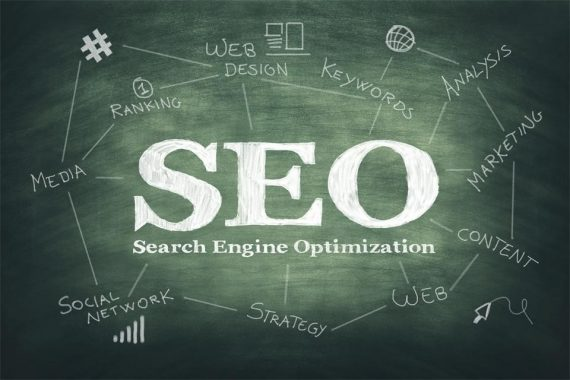 Best Link Building Tools and Software in 2020