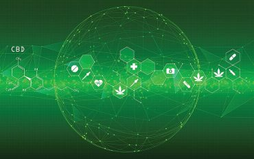 The Pros and Cons of Putting Cannabis on the Blockchain
