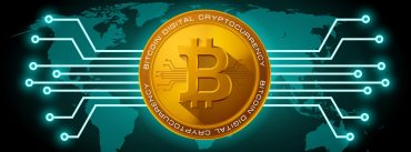 How to Choose the Best Broker for Bitcoin Trading